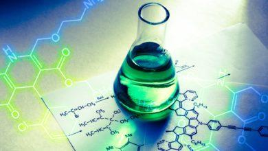 Photo of معلومات عن تخصص علم الكيمياء