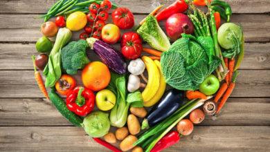 Photo of معلومات عن تخصص التغذية