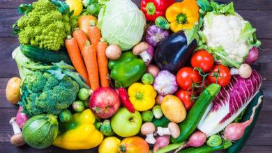Photo of معلومات عن تخصص الخضروات