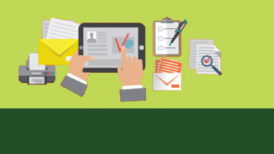 Photo of استمارة تسجيل أولية للصف العاشر