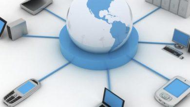 Photo of معلومات عن تخصص انظمة المعلومات