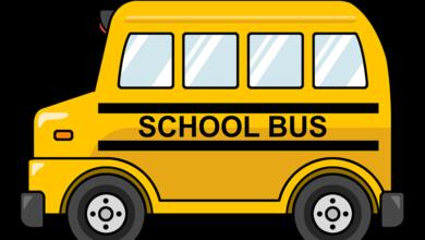 Photo of مواعيد نقل الطلاب لمدرسة يمة الثانوية