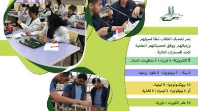 Photo of منشور التسجيل 2021-2022