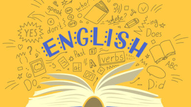 Photo of مواد لامتحان البجروت لغة انجليزية شفهي لطلاب 4/5 وحدات